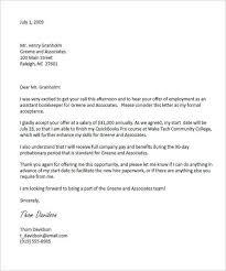 Sending Resume Via Email Email Sample For Sending Resume Pitch Billybullock Us