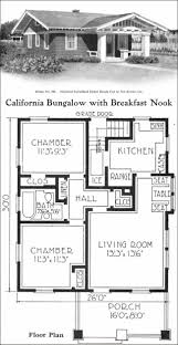Small Farmhouse House Plans Small Farmhouse House Plans 100 Images Country Home Plan 2