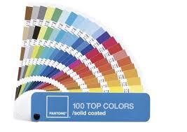 pantone chart seller pantone products walternash ie print finishing supplies and