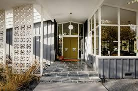 jeff andrews custom home design inc curbed love where you live