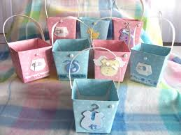 Baby Decorations Baby Shower Gift Decorations Ideas House Decorations And Furniture