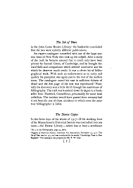 the isle of pines by henry neville