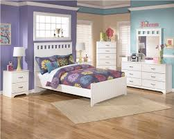 Ashley Furniture Girls Bedroom Sets by 14 Ashley Youth Bedroom Furniture Electrohome Info