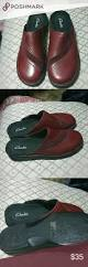 Most Comfortable Clarks Shoes Final Price Cute Little Clarks Shoes Clarks Clark Shoes