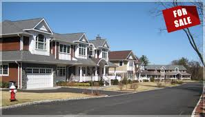 new homes for sale in ny homes for sale east nassau suffolk island east