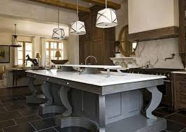 kitchen design denver 100 kitchen design shops best 25 cafe seating ideas on