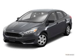 ford focus car deals 2015 ford focus st review web2carz