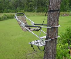 those looking for a the tree climber check out