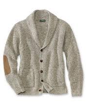 s cardigan sweaters orvis