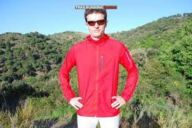 salomon fast wing 2 hoodie trailrunningreview com