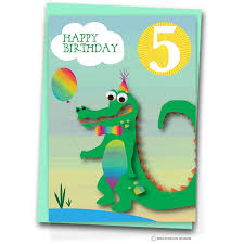 greeting cards birthday biscuitmoon designs