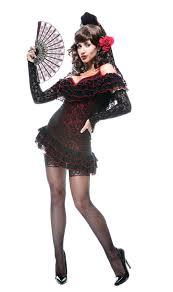 buy halloween flamenco costume spanish dress costume shop com