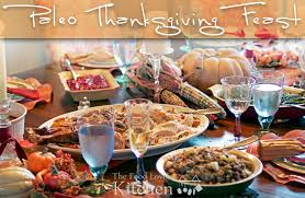 our paleo thanksgiving recipes primal palate paleo recipes