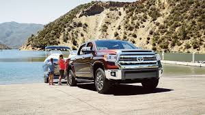 toyota black friday 2017 2017 toyota tundra archives serra toyota