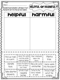best 25 earth day worksheets ideas on pinterest earth day poems