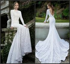 Wedding Dress Wholesale 79 Best Gowns Images On Pinterest Wedding Dressses Mermaid