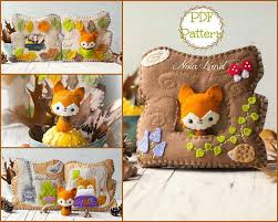 patterns english book pdf this pdf sewing pattern is to make a felt book with a tiny fol