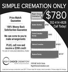 florida direct cremation ocala banner business directory coupons restaurants