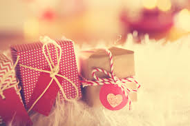 v day gifts best s day gifts for every stage in a relationship