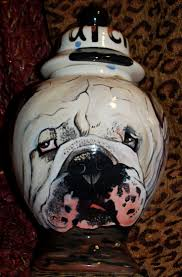 best 25 pet urns for dogs ideas on pinterest pet bowls and