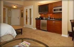 Mgm Signature One Bedroom Balcony Suite Floor Plan The Signature At Mgm Grand U2013 Top Attractions Near Our Las Vegas