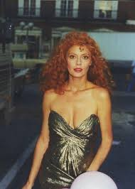 the witches of eastwick 1987 susan sarandon pfeiffer