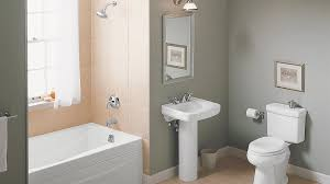 bathroom alcove ideas great shower bathtub designs sunset