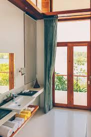 heaven on earth in sri lanka tri hotel review black white vivid