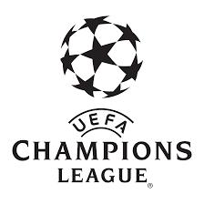Chions League Uefa Chions League Logo Top Images Chainimage