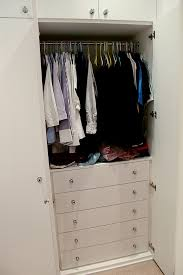 Built In Bookshelves Bespoke Bookcases London Furniture by Builtin Wardrobes With Drawers Google Search Wardrobe