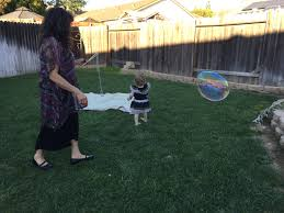motherhood sherocksthecradle