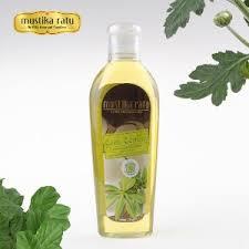 Minyak Jojoba Mustika Ratu jual mustika ratu minyak cemceman 175 ml di lapak mahkota toserba07