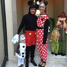 video u0026 photos pga tour u0027s best halloween costumes in 2014 mr