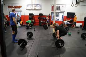 competitions switch crossfit
