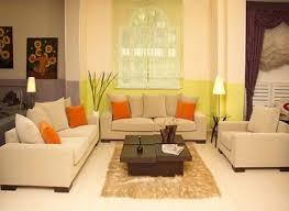 blue and orange decor blue and orange decorating ideas nurani org