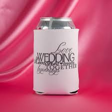 wedding koozie sayings collections of wedding koozie quotes curated quotes