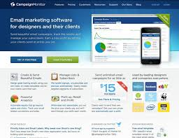 do u0027s and don u0027ts of call to action pages webdesigner depot