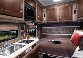 Nicest Truck Interior 10 Tips To Buy Best Sleeper Or Extended Cabin Truck