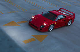 blue f40 1991 used f40 for sale at webe autos serving island