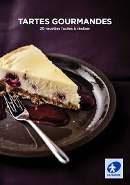 livre de cuisine gratuit pdf gratuit un livre de recettes de tartes à imprimer nos vies de mamans