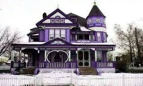 Victorian Home Design Elements Gothic Victorian Homes Christmas Ideas The Latest Architectural