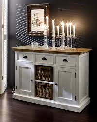 Kitchen Buffets Furniture by Kitchen Kitchen Hutch Buffet With Regard To Astonishing