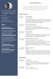 Network Engineer Resume Samples by Network Field Engineer Sample Resume 21 30 Professional And Well
