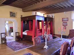 chambre d hote vandoeuvre les nancy chambre d hote nancy impressionnant maison du tourisme en pays