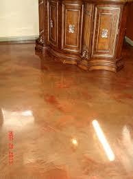 7 best concrete floors images on epoxy floor