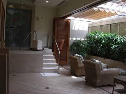 Hilton Hawaiian Village Lagoon Tower Floor Plan Things To Do In Honolulu Spa Day At The Hilton Hawaiian Village
