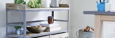kitchenshelves com kitchen shelves cupboards wooden kitchen storage loaf
