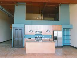 One Bedroom Apartments In Columbus Ga One Bedroom Apartments In Columbus Ga Xtreme Wheelz Com