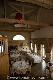 lyons wedding venue cliff at lyons dining room wedding venues ireland