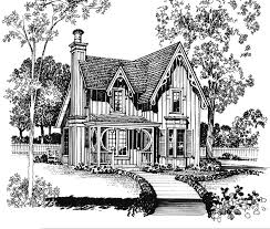 revival house plans 52 best vintage house plans images on vintage houses